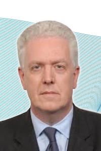 Mark Bassett (GBR)