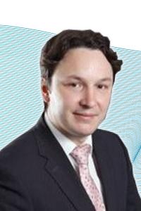 Dr Maxim Andronov (RUS)