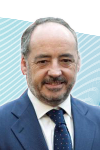 Pablo Juantegui (ESP)