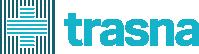 Trasna Healthcare Ireland Logo